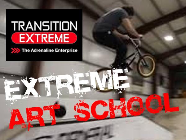 Extreme-Art-School 600x450.jpg
