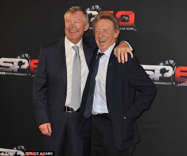 Denis & Sir Alex 2.jpg