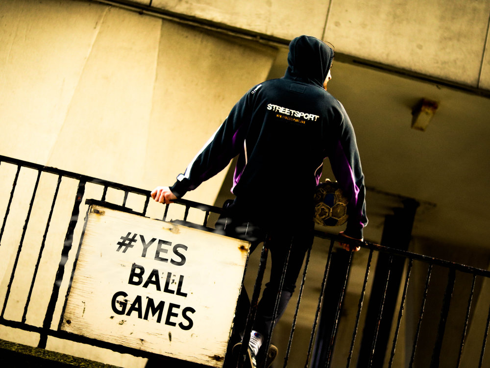 Change to yes ball games_.jpg