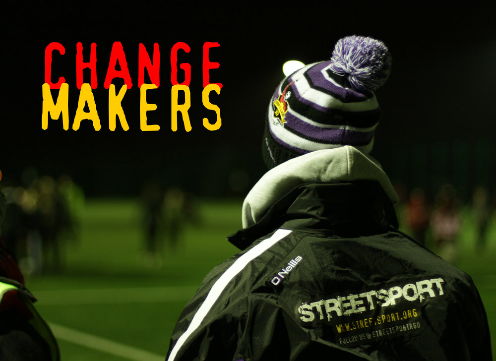Change Makers 2.jpg