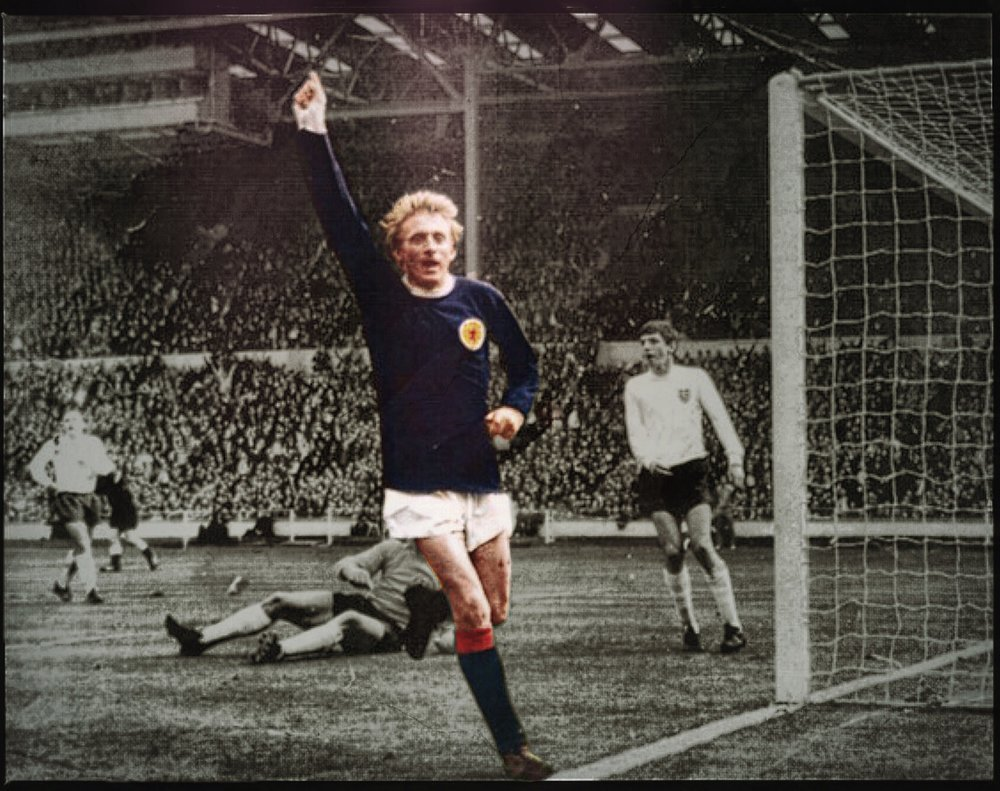 Denis Law 1967.jpeg