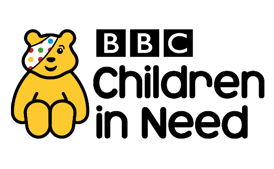 BBC Children in Need logo.jpg