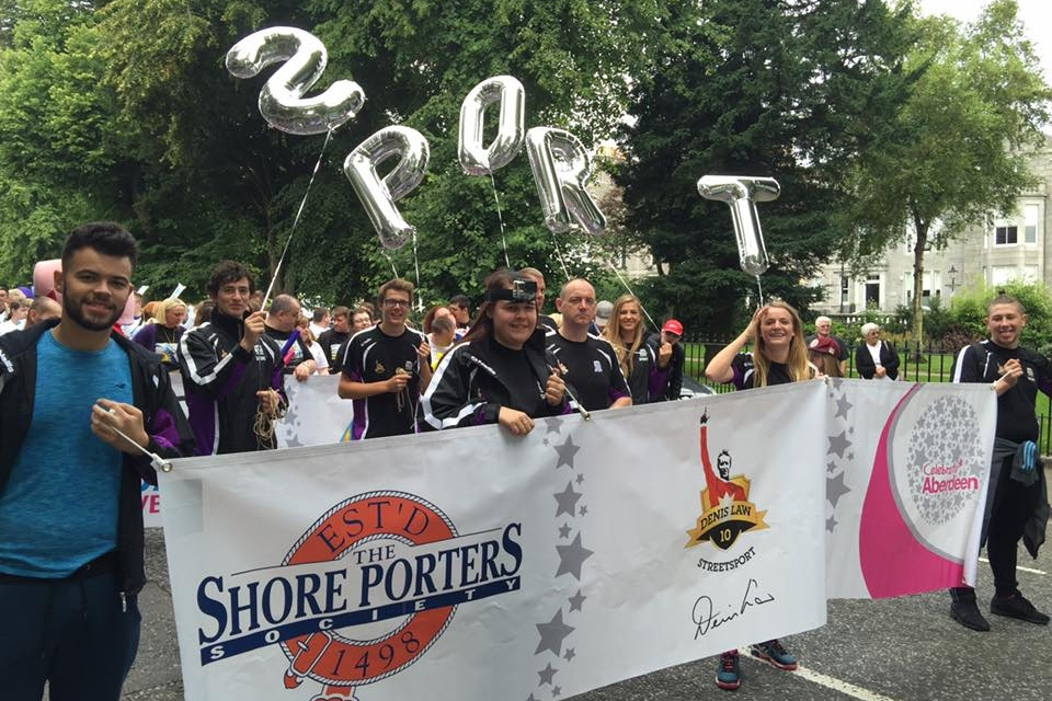 Celebrate Aberdeen parade.jpg