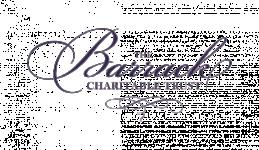Barrack-Trust-Logo-768x444.png