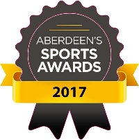 Aberdeen Sports Awards.jpg
