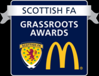 scottish-fa-grassroots-awards.png