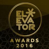 Elevator Awards 2016.jpg