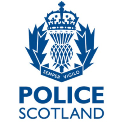 Police Scotland.PNG