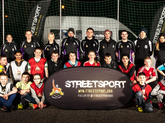 Streetsport-Volunteers-Web- Banner -2-940x400.jpg