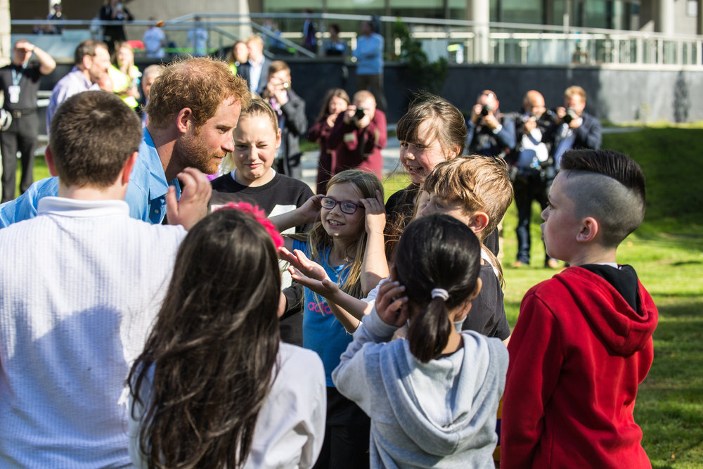 HRH Prince Harry RGU visit_481-(ZF-10658-90279-1-015).jpg