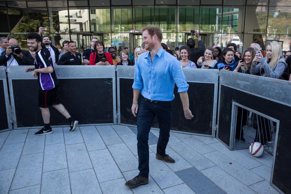 HRH Prince Harry RGU visit_207-(ZF-10658-90279-1-024).jpg