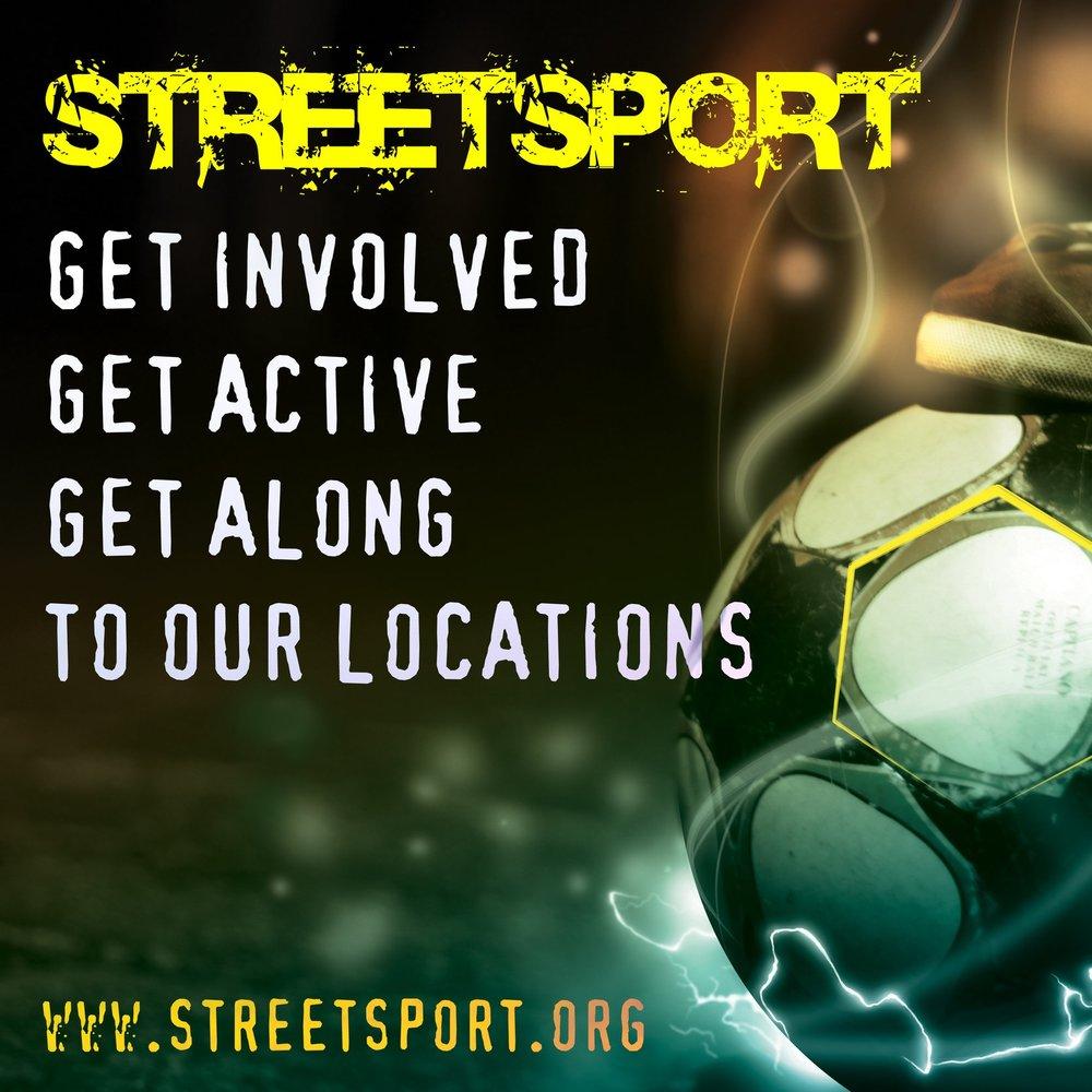 Streetsport+Get+Involved+v1.jpg