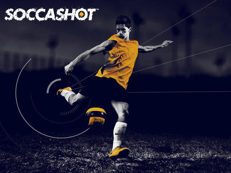 soccashot.jpg