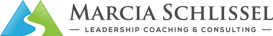 Marcia Schlissel Leadership Coaching & Consulting