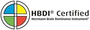 HBDI Certified Logo.jpg