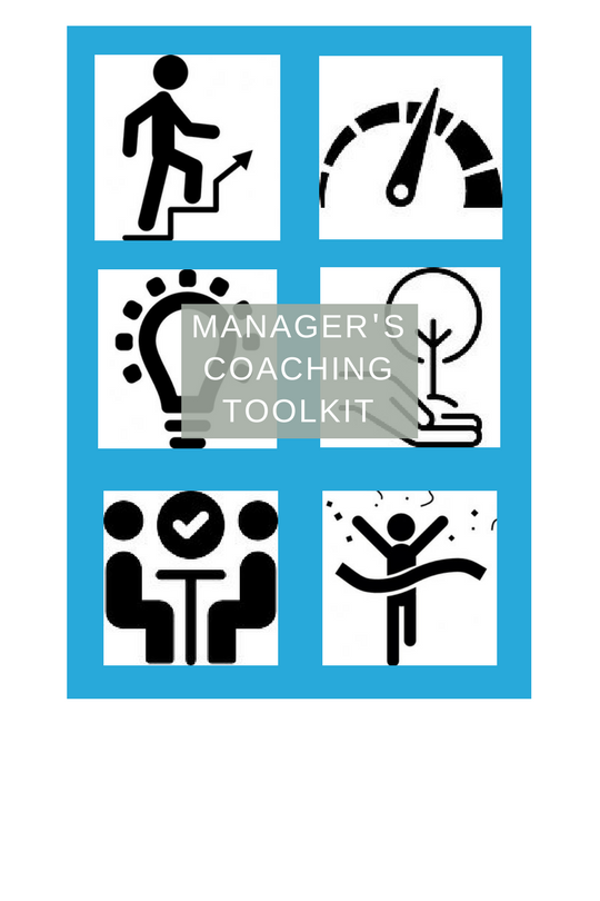 Coach-Approach for Managers - This hands-on workshop is great for anyone transitioning from individual contributor to team leader or anyone looking to supercharge their team's engagement and performance.In this workshop you will learn to create a win-win culture by applying the coach approach to leadership skills, including:- setting goals and establishing accountability- effective listening and giving/receiving feedback- self-awareness and regulation- building on strengths, inspiring and championing- powerful asking, effective listening and empathizing- navigating sticky situationsWorkshop participants will have time to practice each new skill and get feedback from their peers.