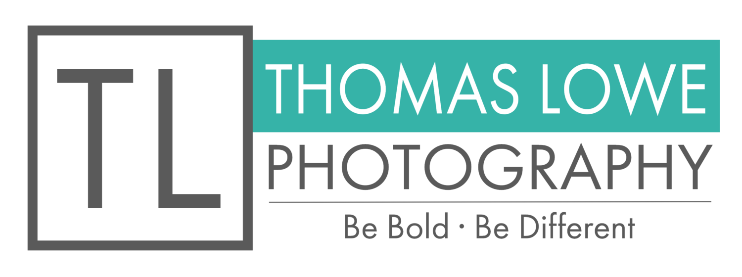 Thomas Lowe | Award Winning Commercial Photographer Birmingham, Wolverhampton, Worcester