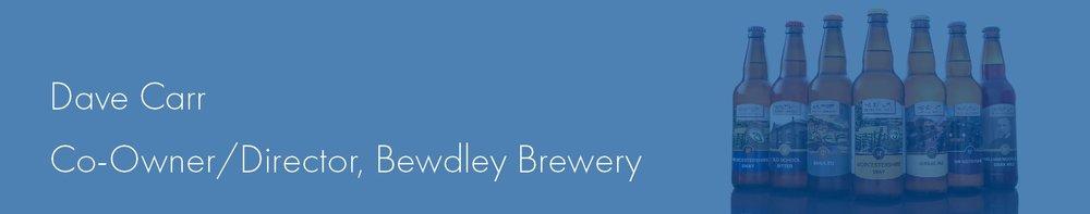 Bewdley Brewery.jpg