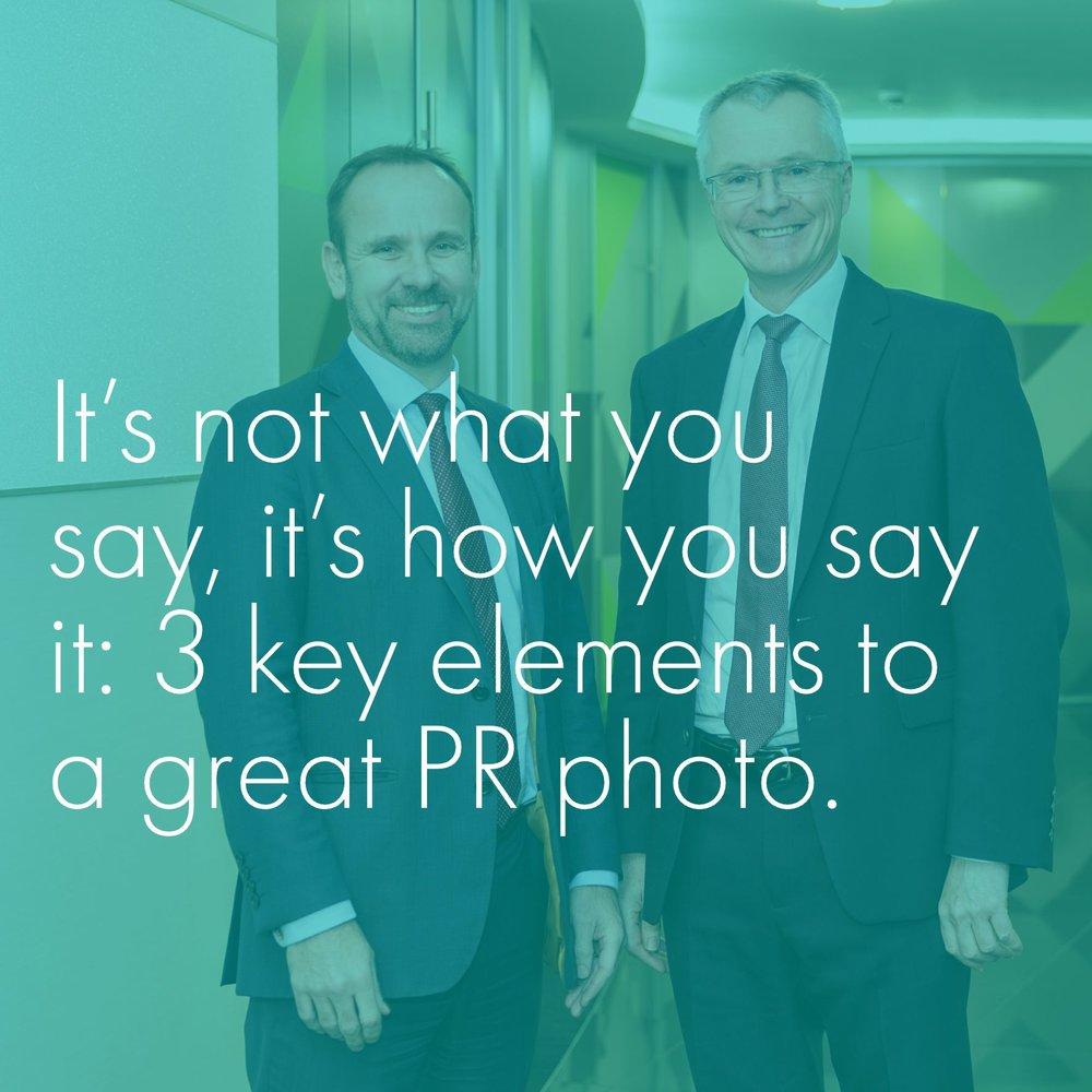 PR Photography.jpg