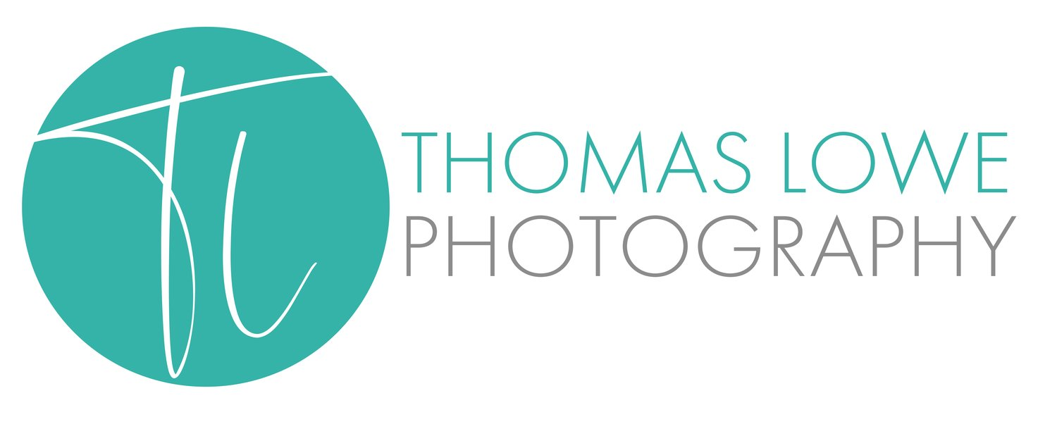 Thomas Lowe | Award Winning Commercial Photographer Birmingham