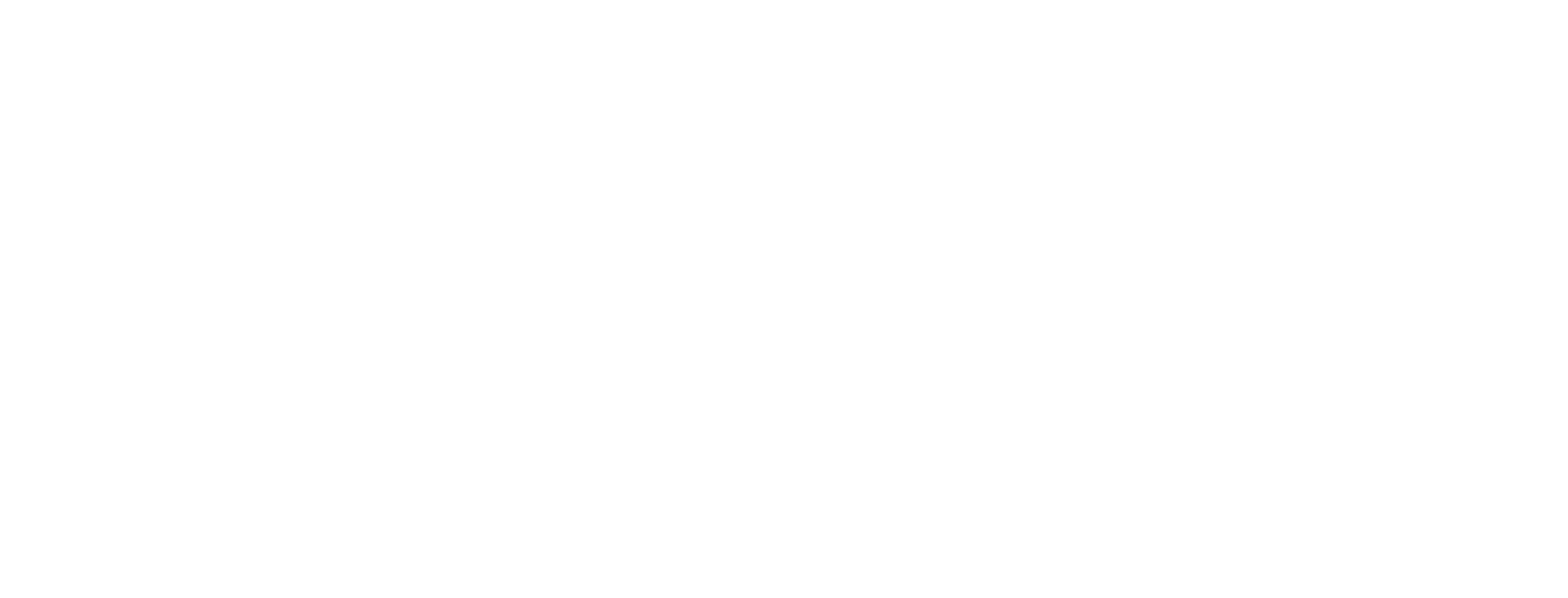 Inspector Ski Home Inspection