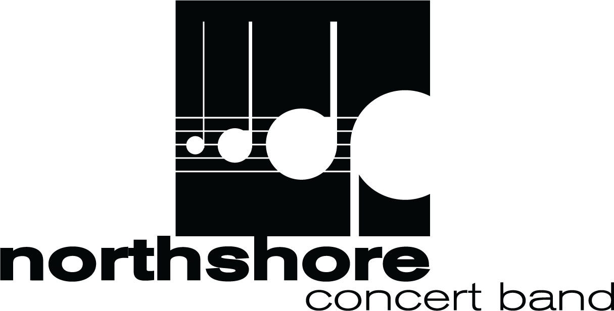 Northshore Concert Band