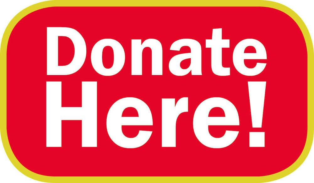donate_here_button2