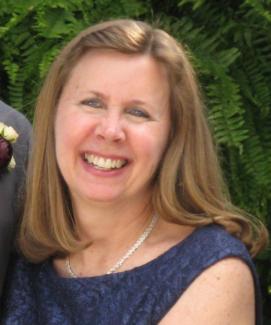 Sandy Ellingsen
