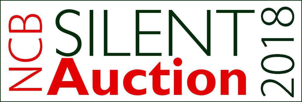 NCB+Silent+Auction+2018+brdr