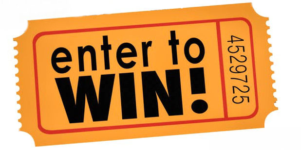 enter to win single ticket