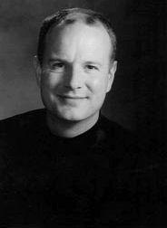 Lawrence Stoffel