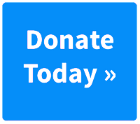 Donate-Today.png