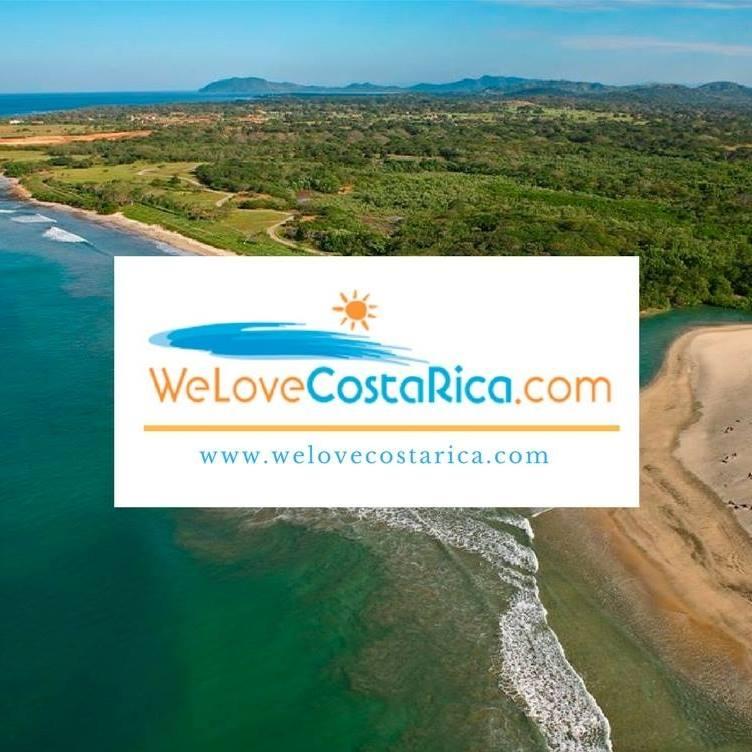 We love costa.jpg
