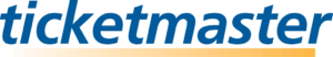 ticketmaster-logo-300x52.png