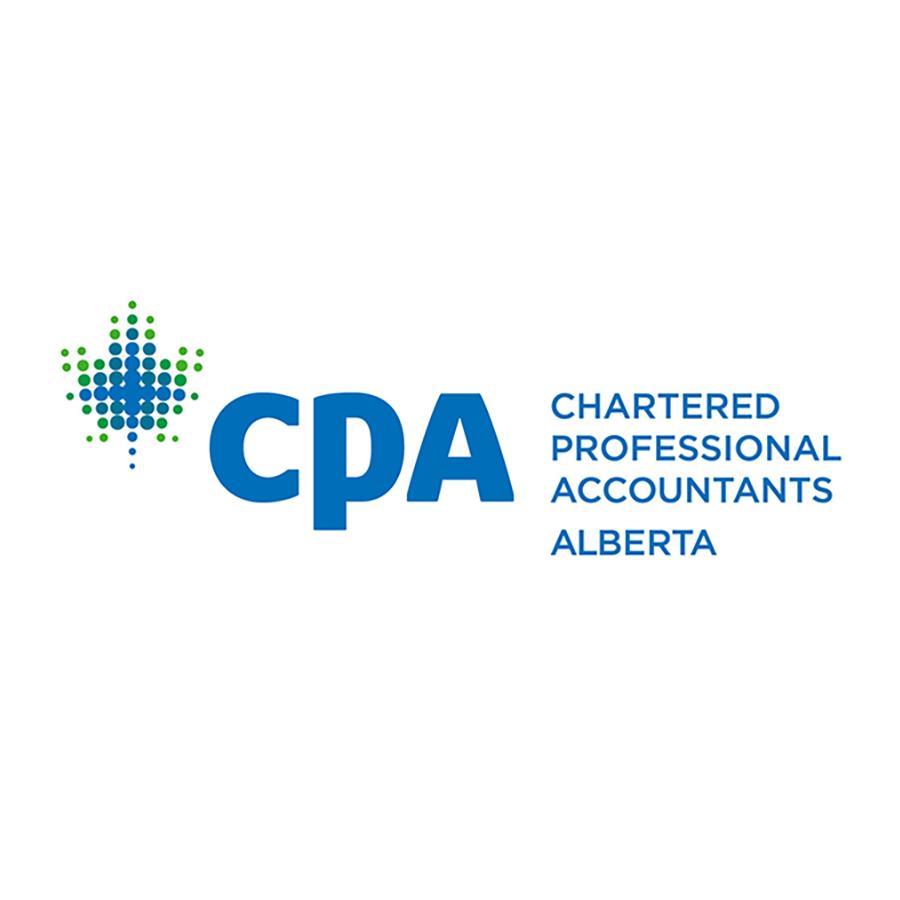 CPA Alberta.jpg