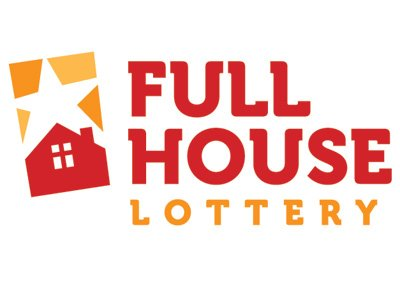 full-house-logo.2e16d0ba.fill-800x600.jpg