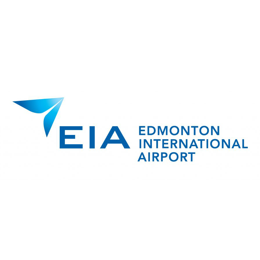Edmonton International Airport