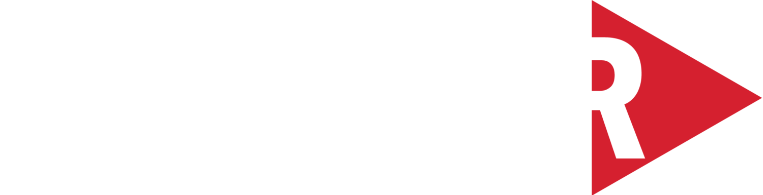 Cineflair | Edmonton Video Production Company