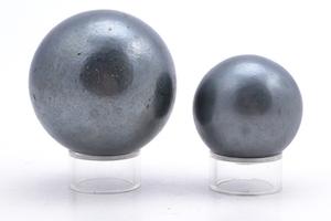 hematite_spheres.jpg