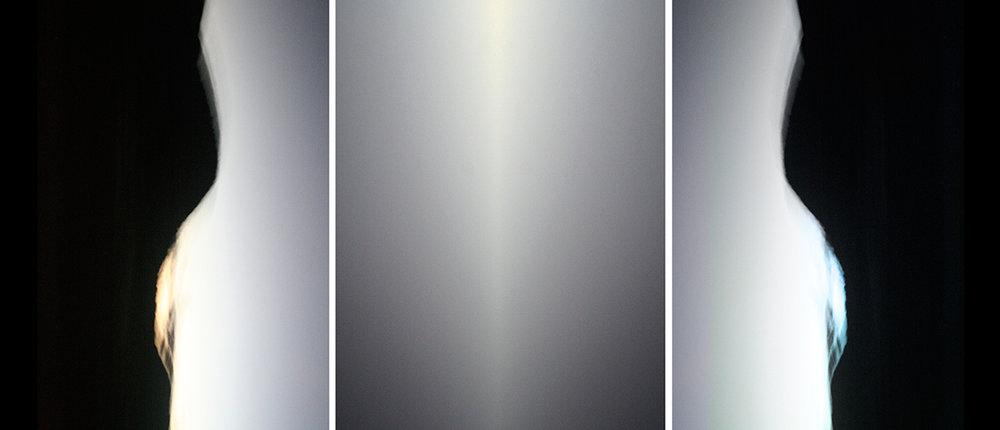 Whitewaves, Misael Samano.jpg
