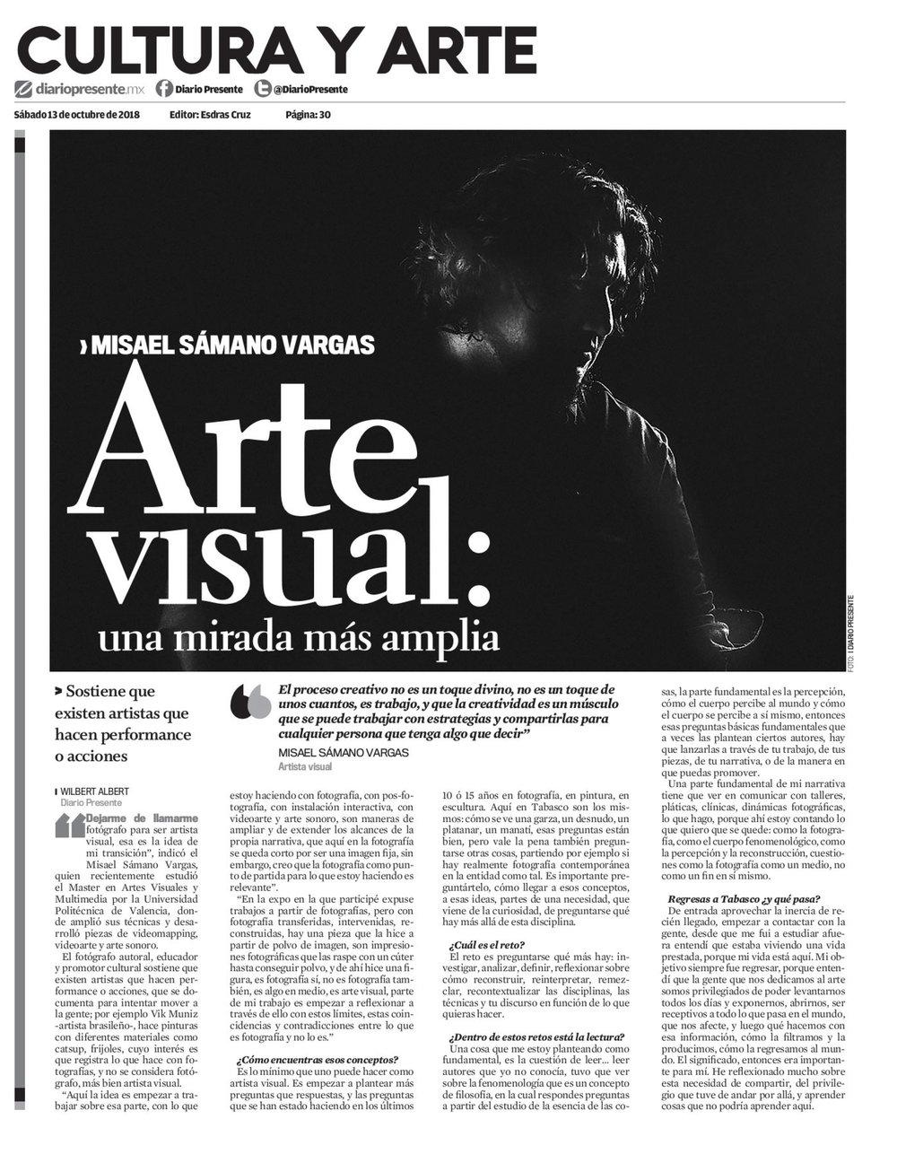 Presente Arte Visual Entrevista-1 ima.jpg