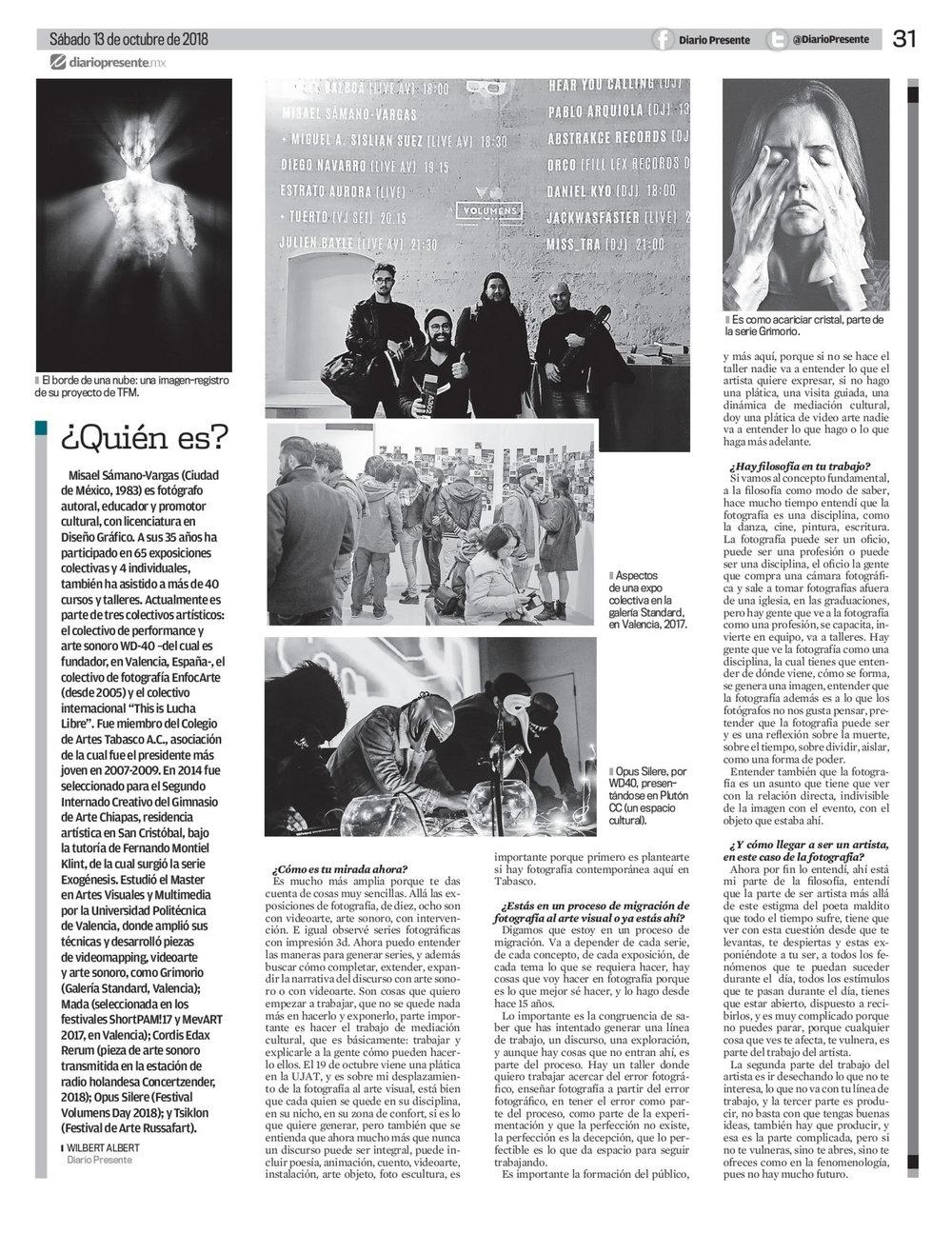 Presente Arte Visual Entrevista-2 ima.jpg