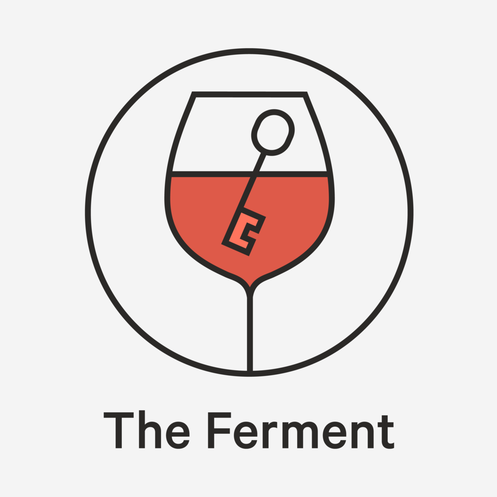 the-ferment-podcast-icon-01.png
