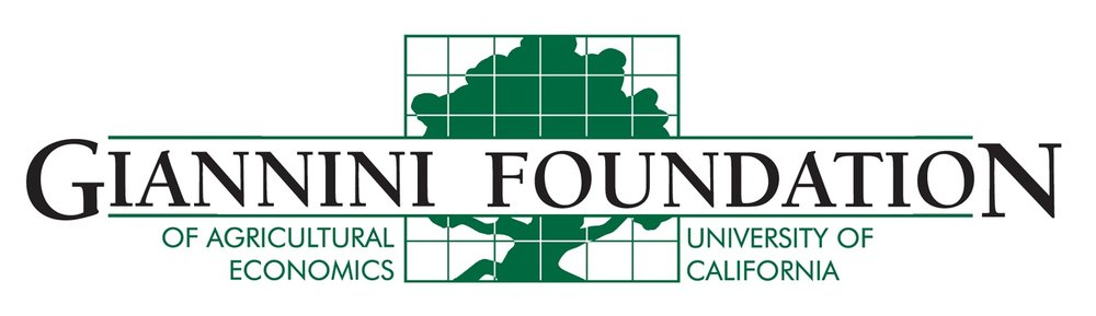GianniniFoundation_logo.jpg