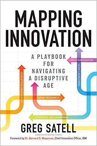 mapping_innovation.jpg