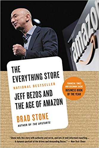 the_everything_store.jpg