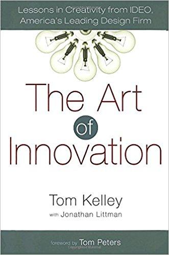 the_art_of_innovation.jpg