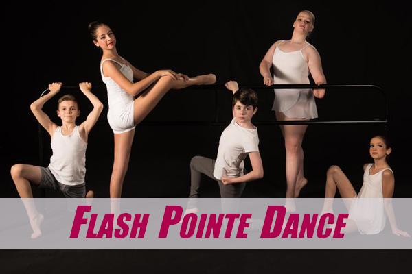 fp-dance.jpg