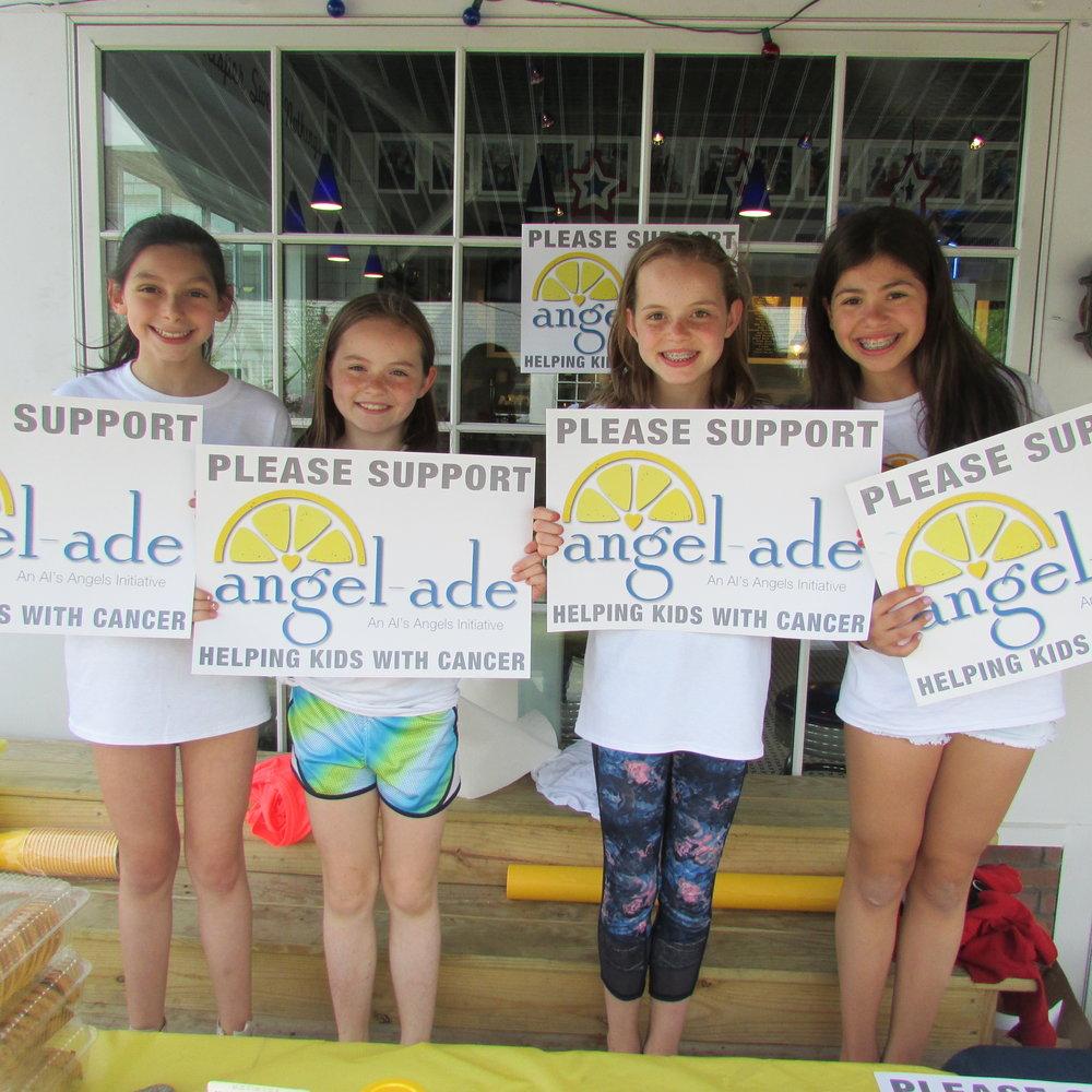 Angel ade stands 042.JPG