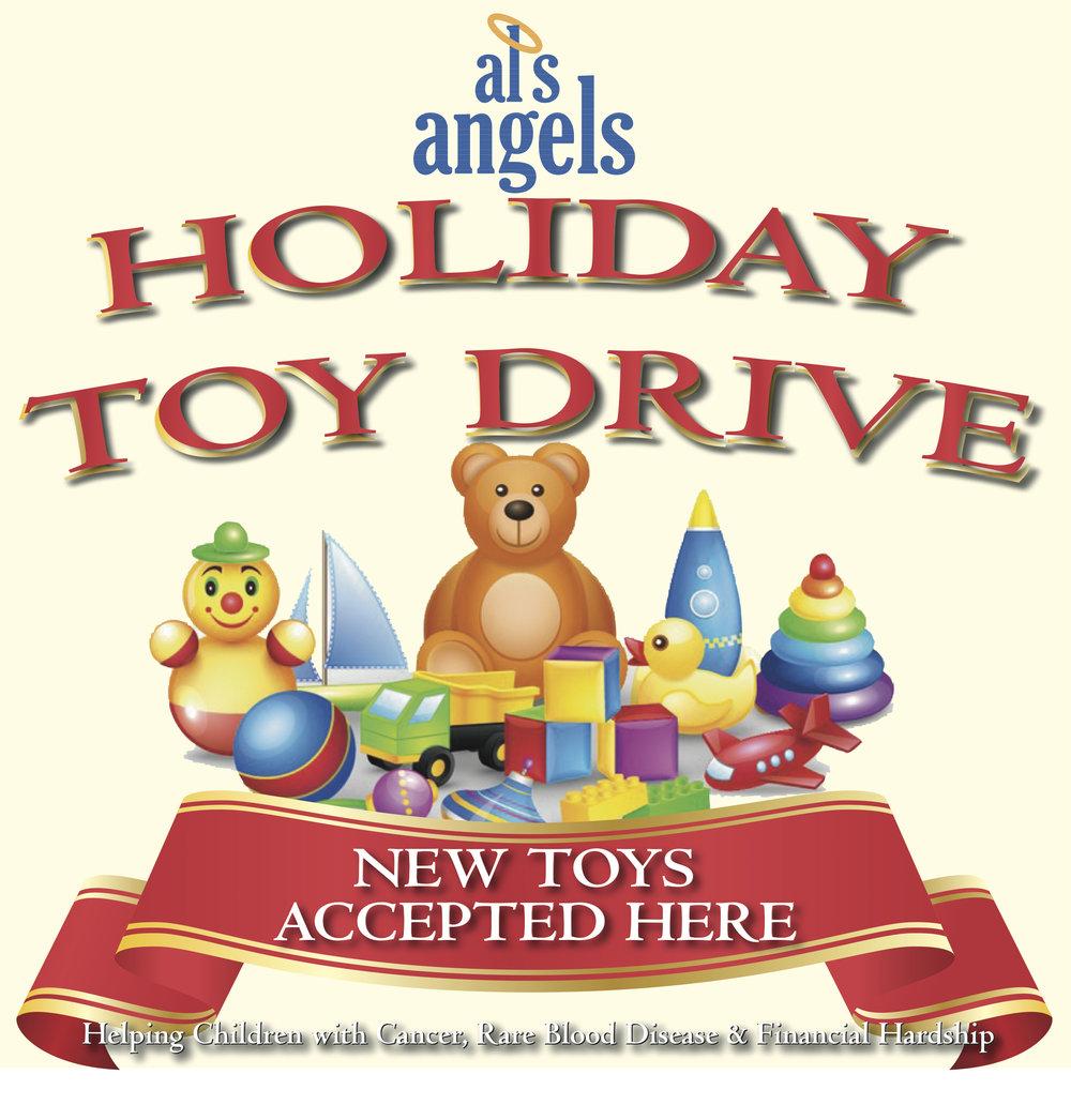 Al's 2018 Toy Drivelr.jpg